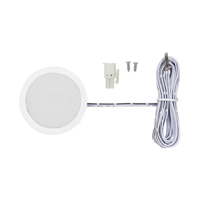 Picture of 3W Power Pockit, 3000K White