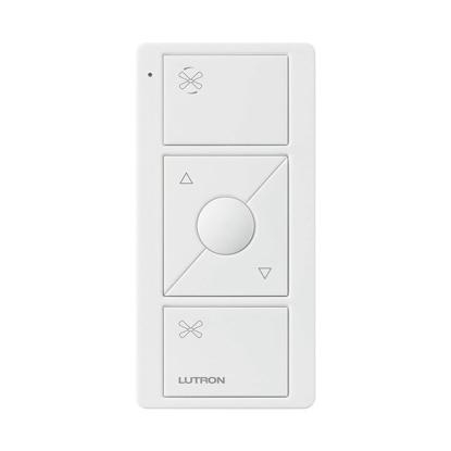 Picture of Pico Smart Remote for Fan Control - White
