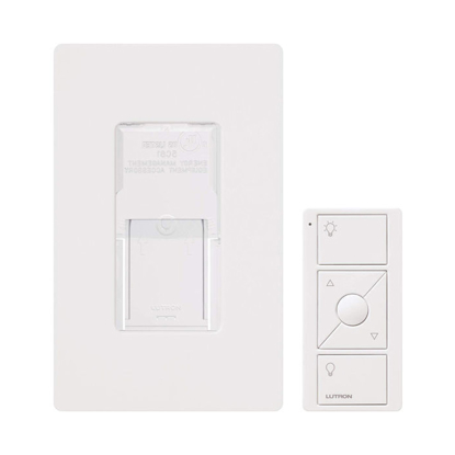 Picture of Pico Smart Remote Mounting Kit - White