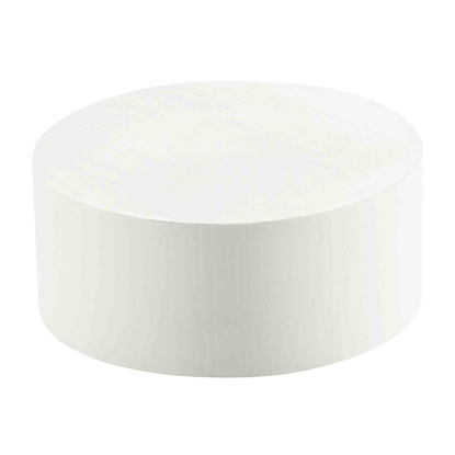 Picture of White EVA Edge Banding Adhesive EVA wht 48x-KA 65