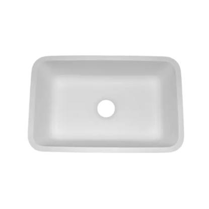 Picture of Wilsonart Single Bowl Rectangular Sink