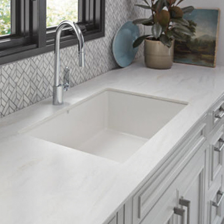 Picture for category Solid Surface