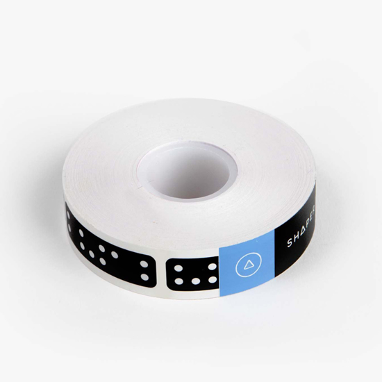 Picture of Shaper Tape