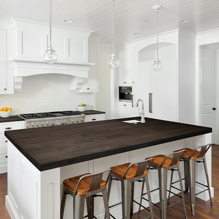 Picture for category Acacia Worktop