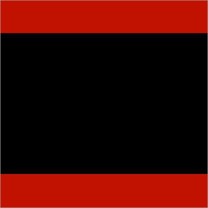 Picture of Red Black Red