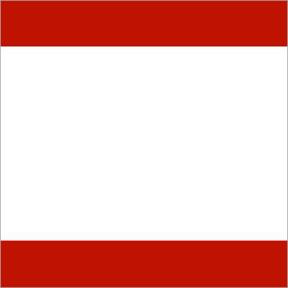 Picture of Red White Red